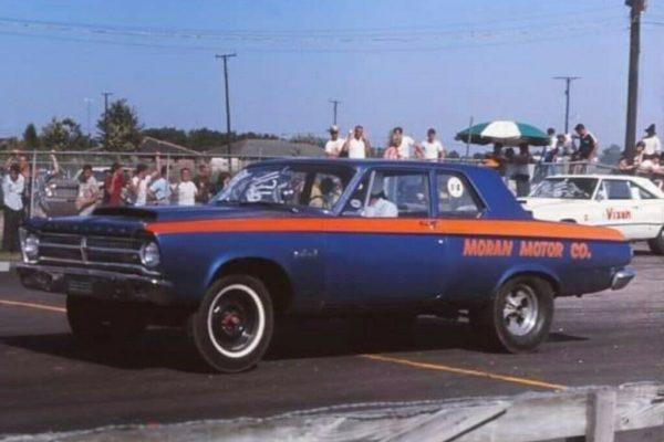 Semi A990 Plymouth3