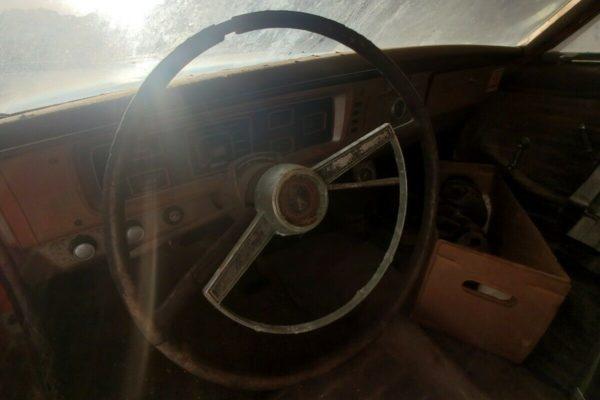 Semi A990 Plymouth5