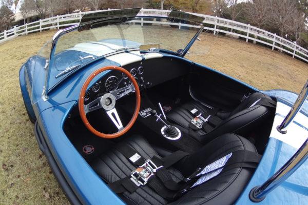 Shelby Cobra Continuation00001
