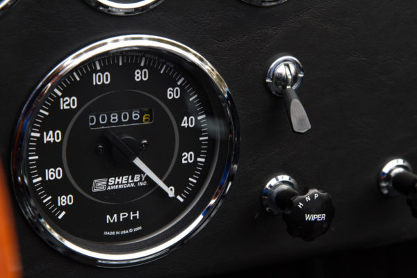 Shelby Cobra Continuation00003