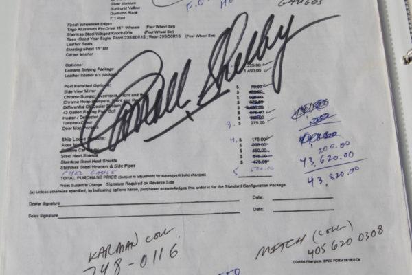 Shelby Cobra Continuation00006