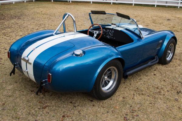 Shelby Cobra Continuation00008
