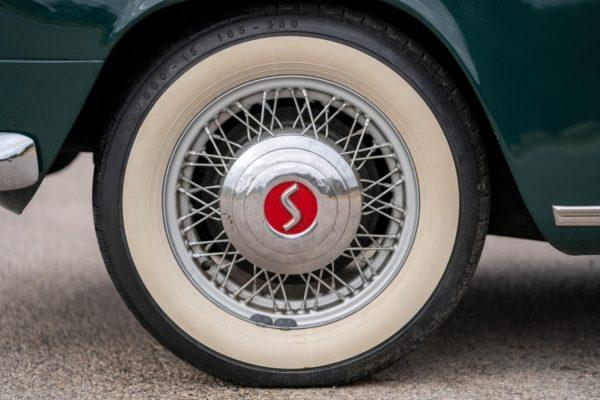 Simca 9 Sport 13