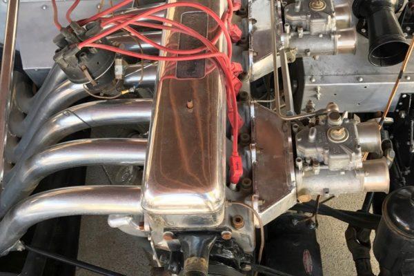 Sorrell Kurtis 500 Kk10