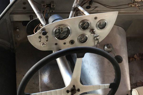 Sorrell Kurtis 500 Kk12