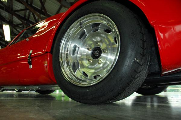 Special Edition 1964 Porsche 904 Gts Replica 5