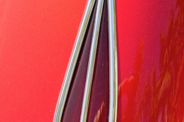 Speedliner 13