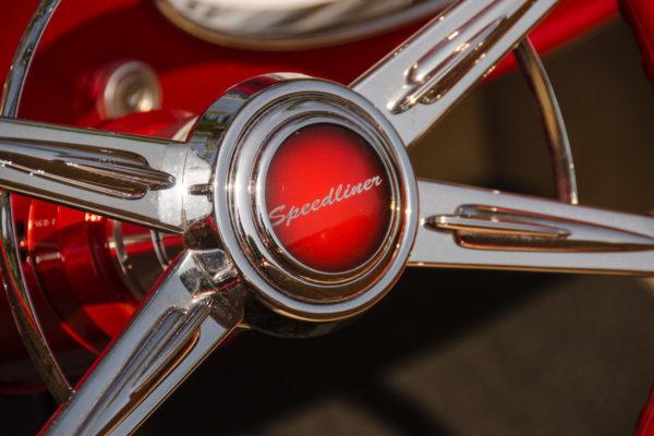 Speedliner 2