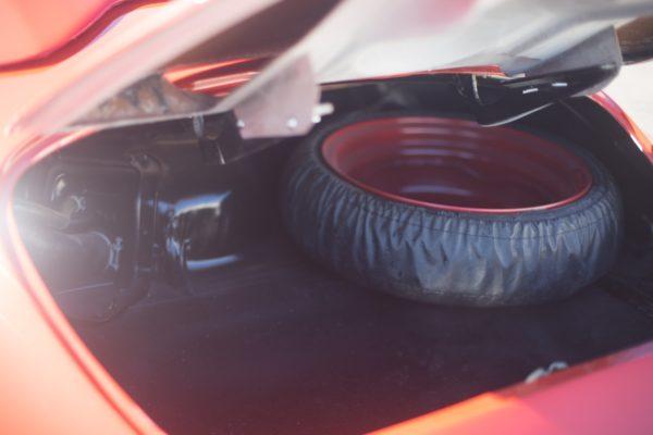 Speedster 7