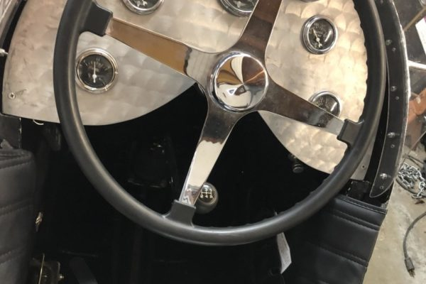 Sprint Car Tribute 8