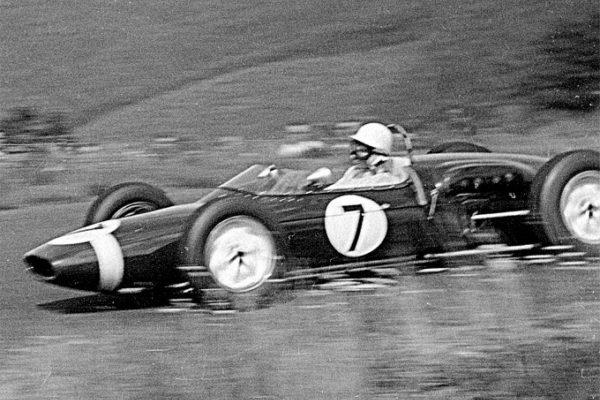Stirling Moss3