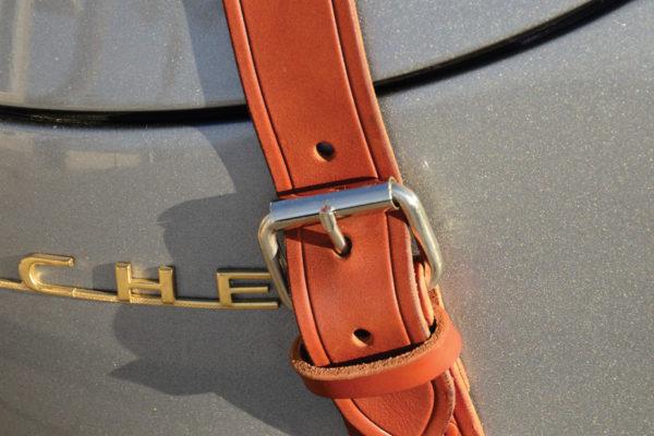 Subaru Speedster C10