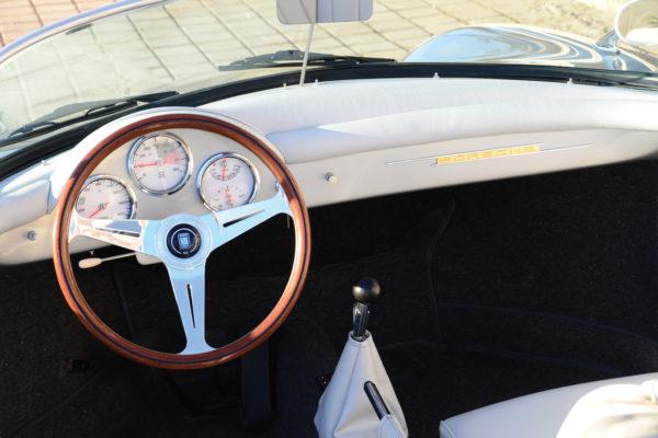 Subaru Speedster E13