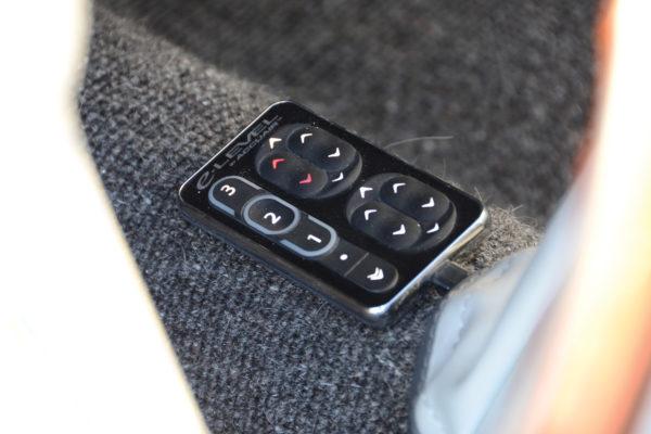 Subaru Speedster E14