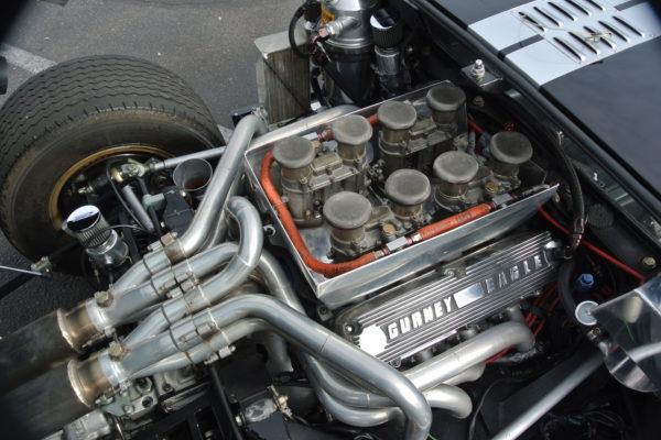 Superformance Gt8