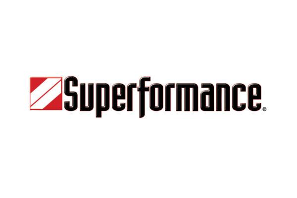 Superformance Dc7