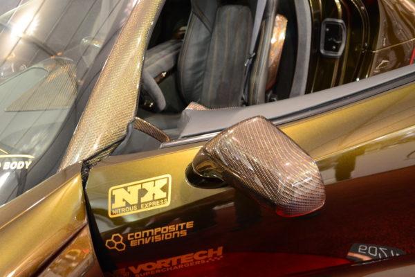 Tampi Corvette3