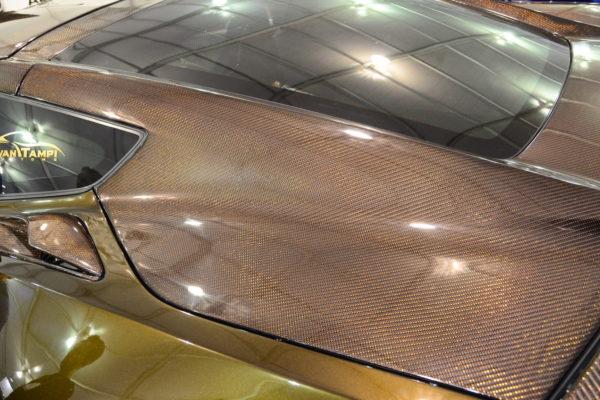 Tampi Corvette4