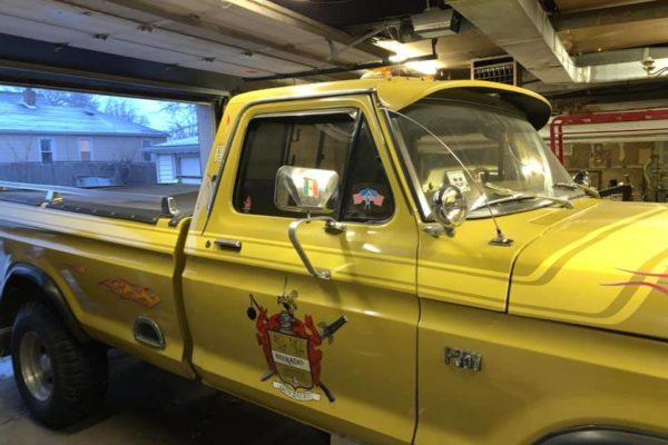 Truck Modding 10