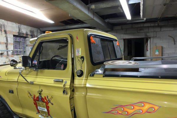 Truck Modding 6