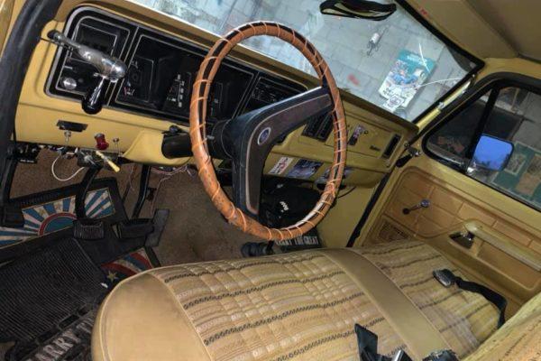 Truck Modding 8