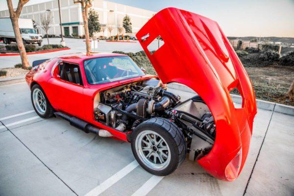 Turbo Type65 1