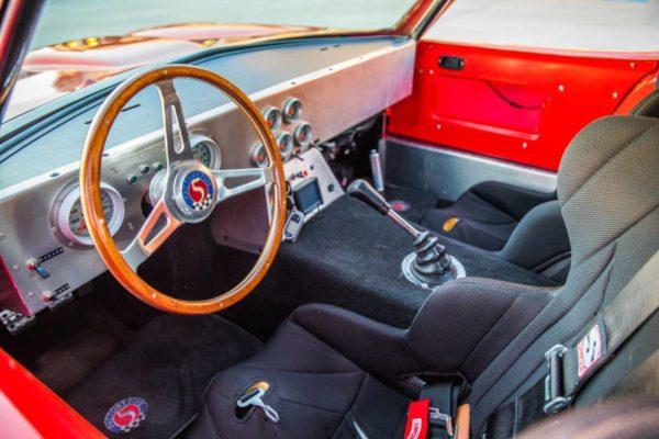 Turbo Type65 6