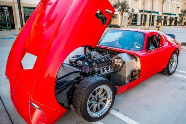 Turbo Type65 8