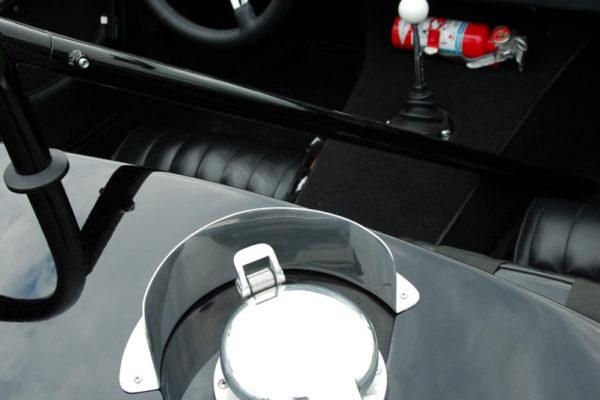 Unique Motorcars 289 Diodato Fia Cobra 2