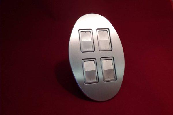 Watsons Switches1