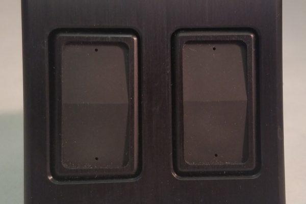Watsons Switches3