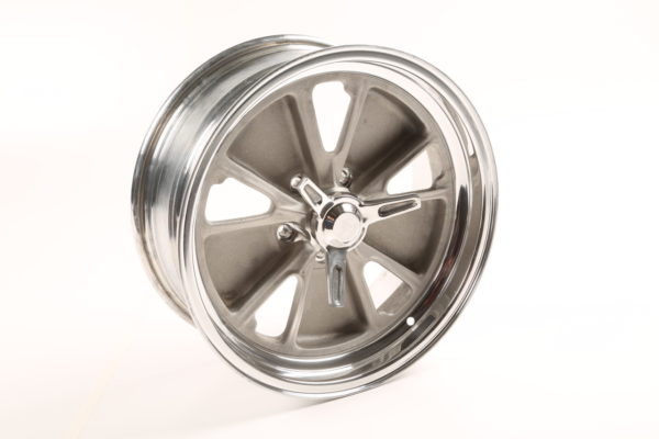 Wheel Vin 3