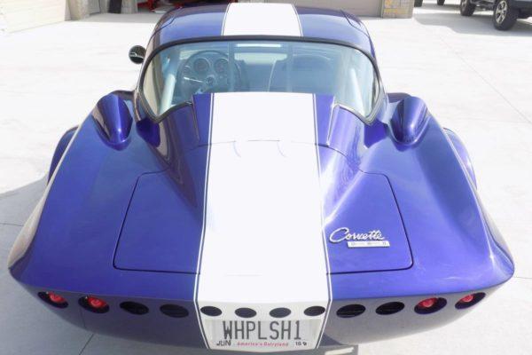 Whiplash Grand Sport2