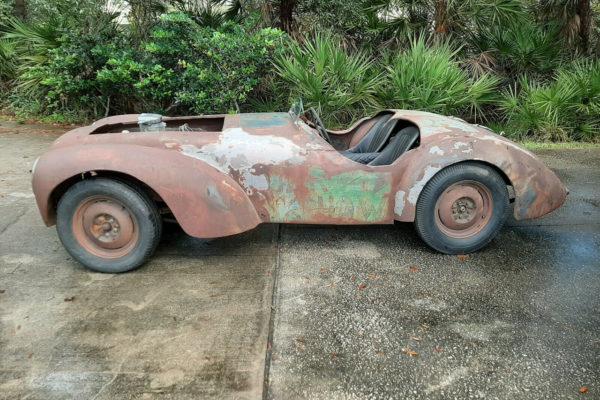Willys Sport Custom1