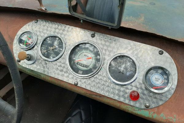 Willys Sport Custom5