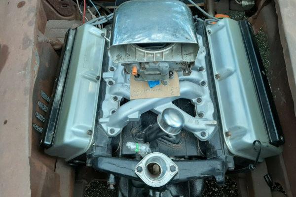 Willys Sport Custom6