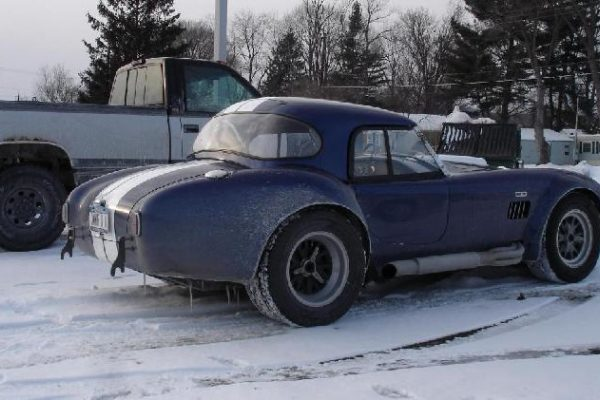 Winter Blues 10