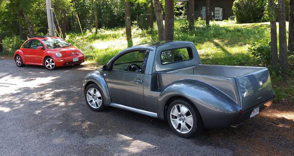 Smyth Beetle Ute 2