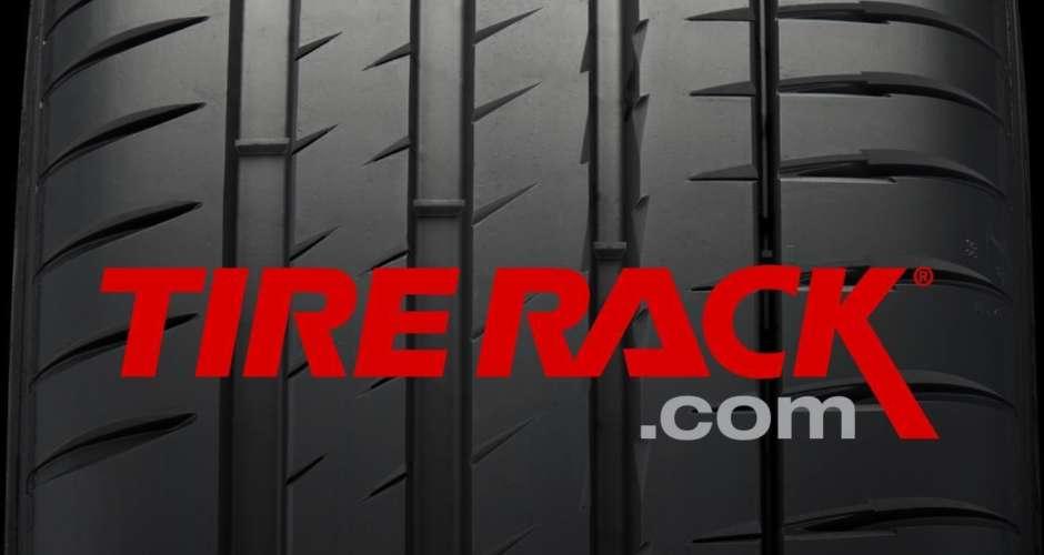 Tire Rack1