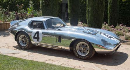 427 Daytona Coupe5