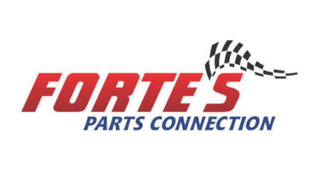 Fortes Parts Connection