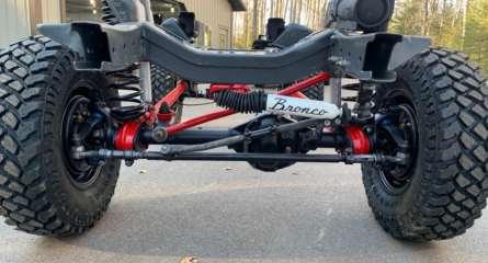 Rcn Bronco 2 1