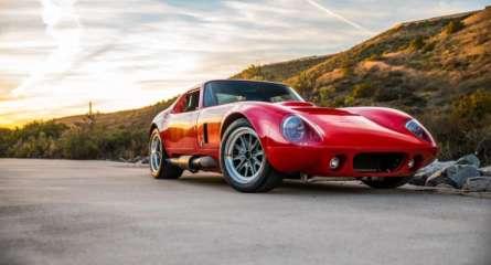 Turbo Type65 4