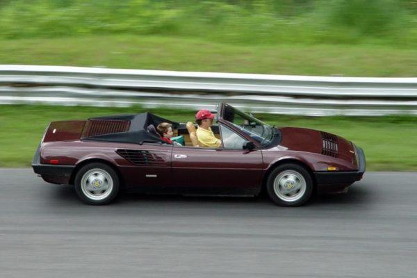 1404766D1318464212 Vote Favorite Mondial Color Ferrari Mondial 058