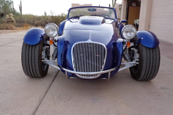 Diva Sports Roadster Ics 015