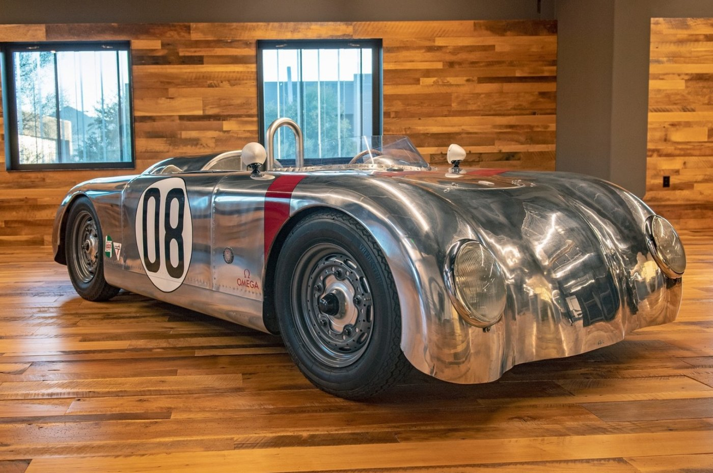 Image result for hand built cars
