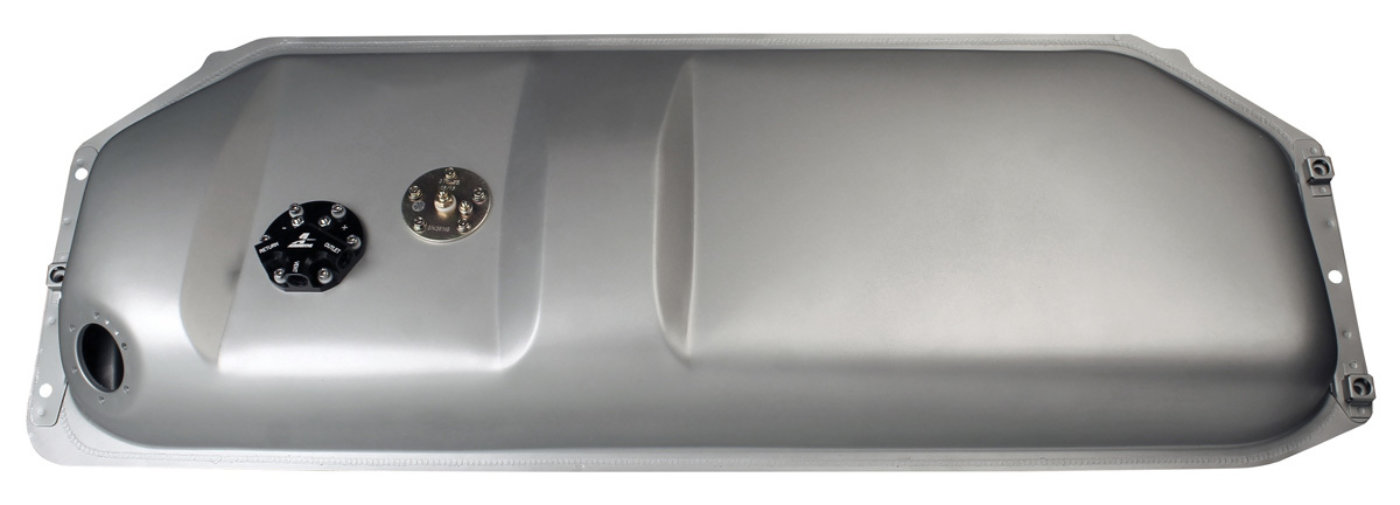 Aeromotive Stealth Fuel Tank