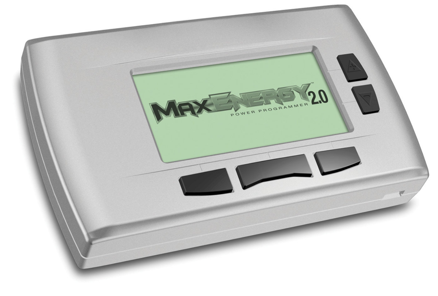 Hypertech Max Energy Power Programmer