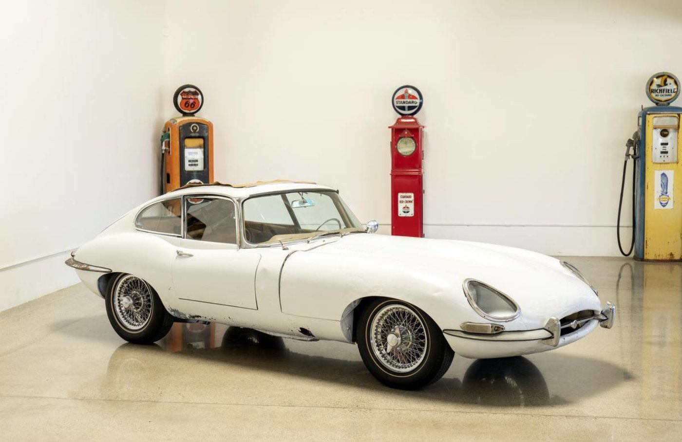 E Type Projects8