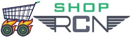 RCN Shop